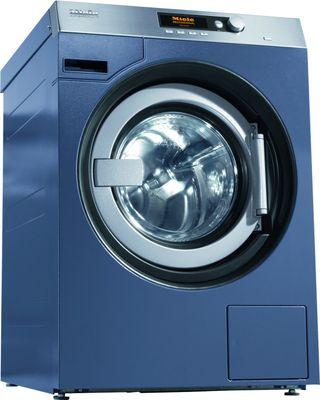 Miele Professional Waschmaschine PW 6080 XL Vario mit Laugenpumpe