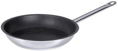 Poêle à frire avec revêtement antiadhésif, 36 cm
