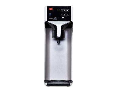 Melitta Cafina Filterkaffeemaschine XT180-TWC