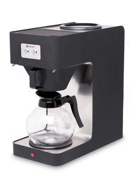Kaffeemaschine Profi Line