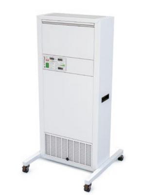Purificateur d'air ambiant / Stérilisateur ambiant STERYLIS BASIC 2500