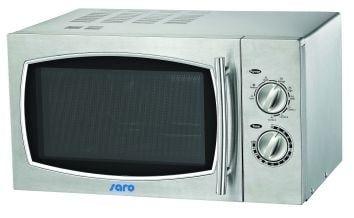 Saro Kombi-Mikrowellengerät WD 900