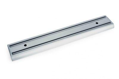 Magnet-Messerhalter 45 cm, aus Edelstahl