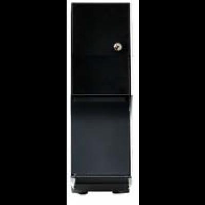 Réfrigérateur à lait Melitta Cafina 5l