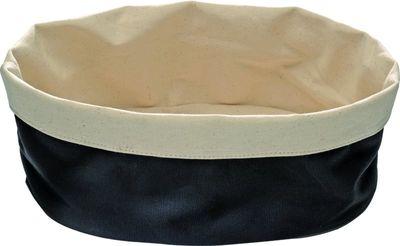 Sac à pain APS, 25x18 cm, hauteur : 9 cm