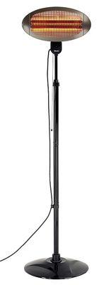 Bartscher Heizstrahler 2000D, Standgerät