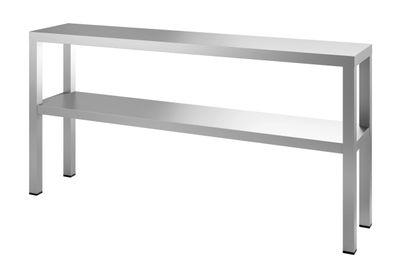 Aufsatzbord ECO 14x3 doppelt