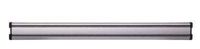 Barre magnétique pour accessoires Zwilling Specials aluminium 450mm