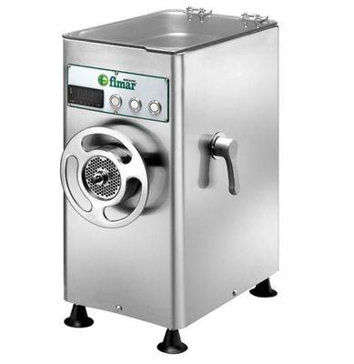 Hachoir à viande Fimar avec réfrigération 150-250kg/h
