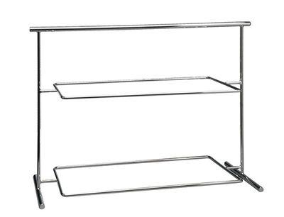 Support de buffet APS XL PURE-63x27 cm, hauteur : 44,5 cm