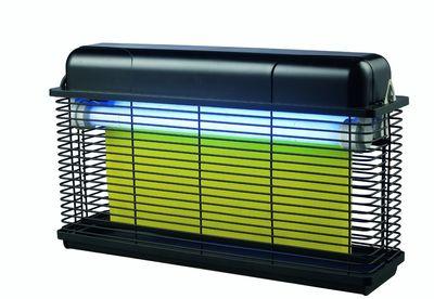 Désinsectiseur/tue-mouches revêtu, rayon effectif: env. 120m²