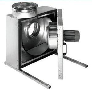Airbox de type GB-355 / 220 V