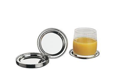APS 6 Untersetzer für Gläser Ø 10 cm