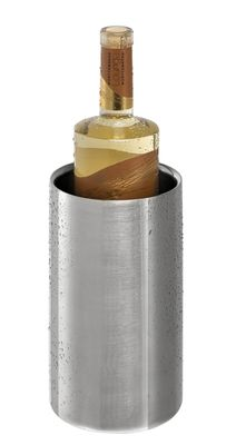 APS Flaschenkühler außen Ø 12 cm, H: 20 cm