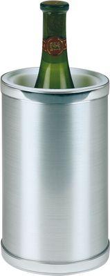 Refroidisseur de bouteilles APS-CLASSIC- Ø de 12,5 cm, hauteur : 22 cm