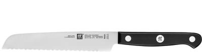 Zwilling Gourmet Universalmesser 130mm