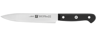 Zwilling Gourmet Fleischmesser 160mm
