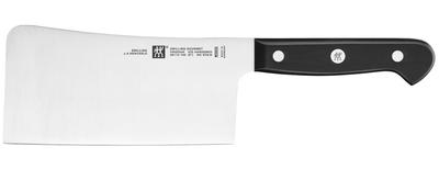 Zwilling Gourmet Hackmesser 150 mm