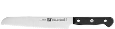 Zwilling Gourmet Brotmesser 200 mm