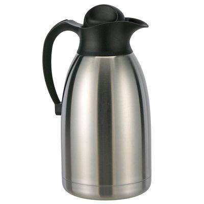 Vacuum-Kaffeekanne Inhalt 2,0 Liter
