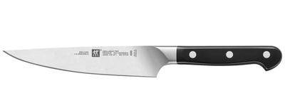 Zwilling PRO Fleischmesser 160mm