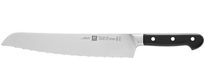 Zwilling PRO Brotmesser 260mm