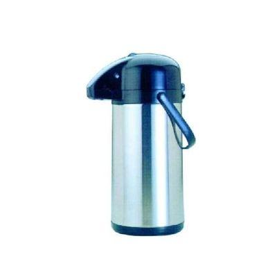 Thermo Pumpkanne, 5 Liter