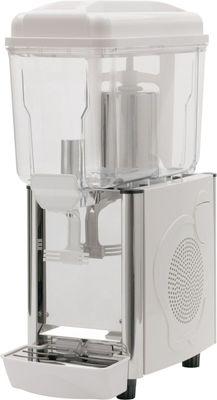 Kaltgetränke-Dispenser COROLLA 1W - 1x12 Liter