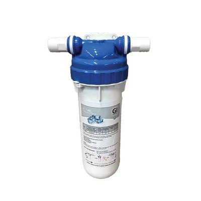 Gastro-Inox Wasserenthärterpatrone für Eiswürfelmaschinen