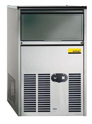 Machine à glaçons Nordcap SCE 30 L XSAFE