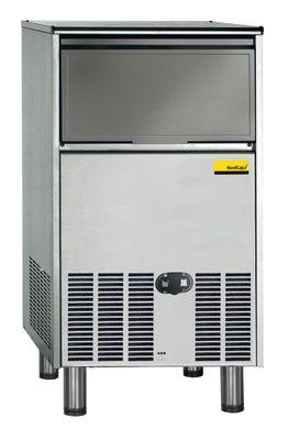 Machine à glaçons Nordcap SCE 65 L XSAFE