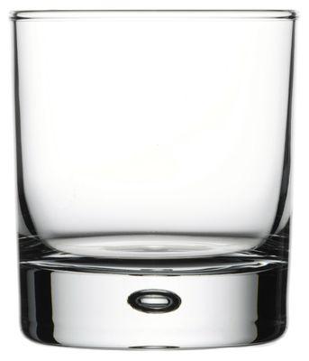 Pasabahce Centra Whisky, 30,5 cl