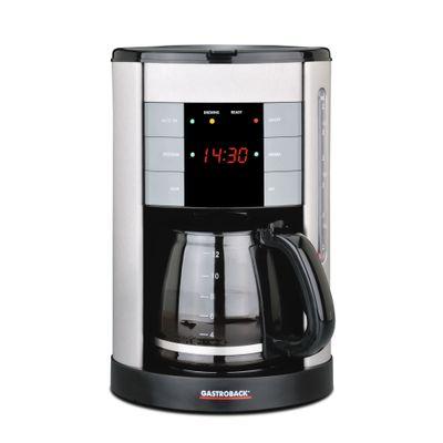 Design Coffee Aroma Plus Advanced