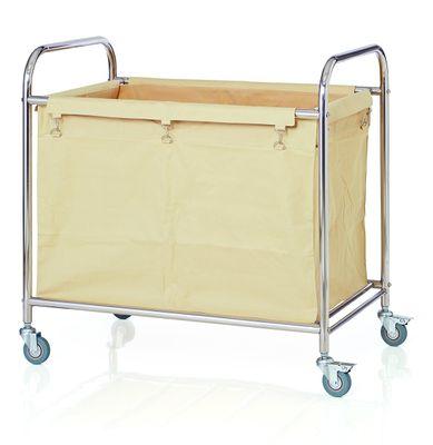 Wäschewagen ECO 90