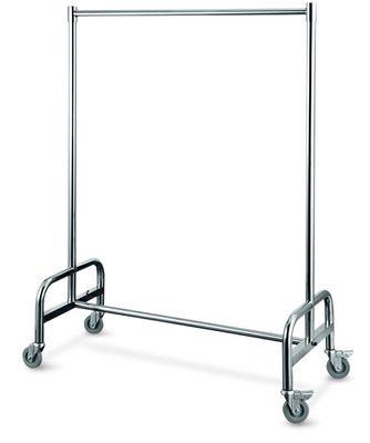 Garderobenwagen ECO - Standard