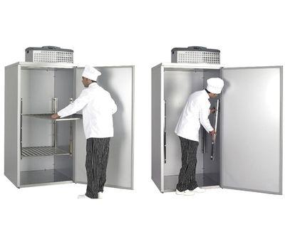 COOL-LINE Minikühlzelle MZ 1850