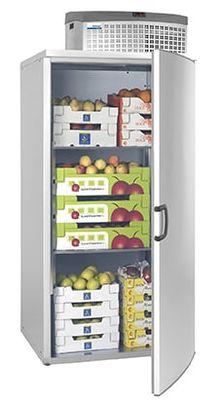 COOL-LINE Minikühlzelle MZ 1850 POWER