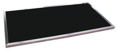 Nordcap Kontaktheizplatte HP-GN 1/1