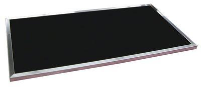Nordcap Kontaktheizplatte HP-GN 2/1