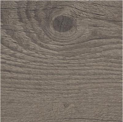 Plateau de table Topalit Classic Timber 70 x 70 Gris