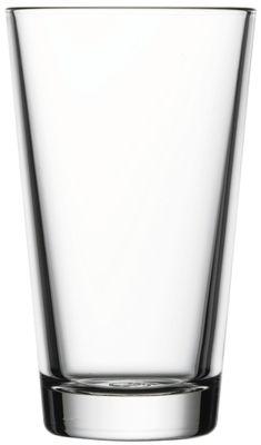 Verre à long drink Pasabahce Parma, 27 cl
