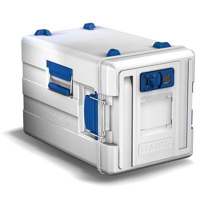 Blanco BLT 420 KBRUH Blancotherm Kunststoff