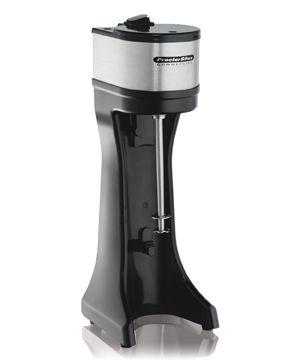 Hamilton Beach Einspindel-Drink Mixer 60200