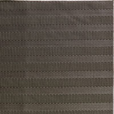 APS Tischset - TAO 45 x 33 cm