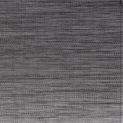 APS Tischset - schwarz, grau 45 x 33 cm