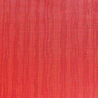 APS Tischset - rot 45 x 33 cm