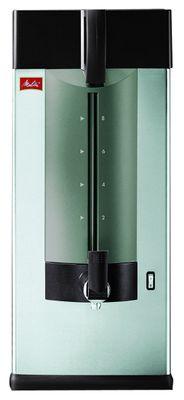 Melitta Filterkaffeemaschine 608-1