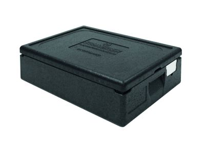 Thermobox TOPBOX GN 1/1 - 21 Liter