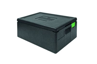Thermobox TOPBOX GN 1/1 - 30 Liter