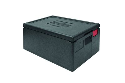 Thermobox TOPBOX GN 1/1 - 39 Liter